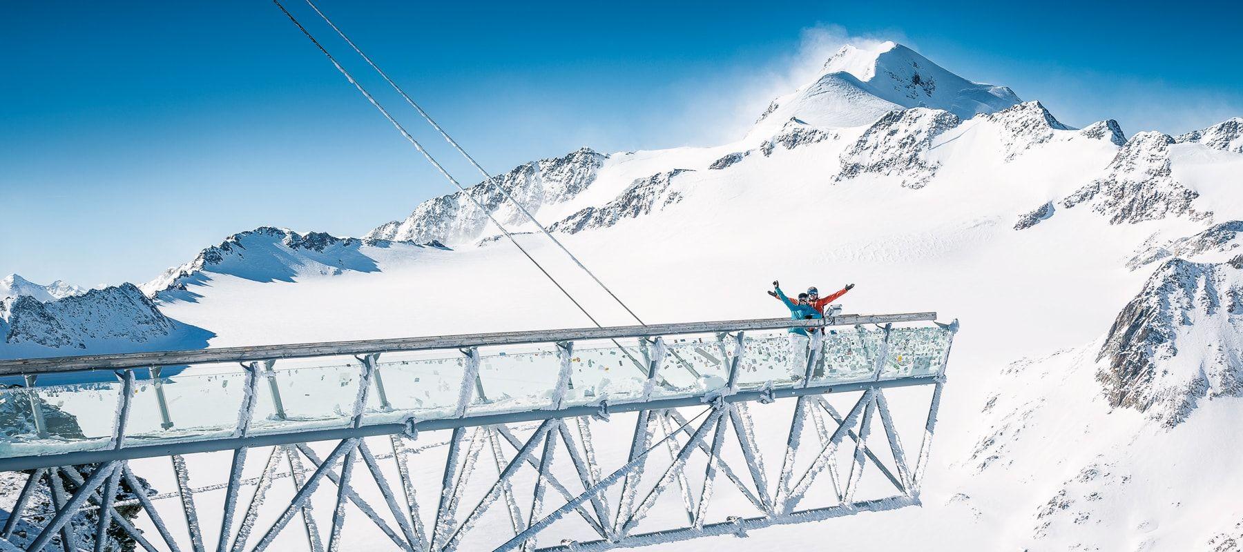 Winterurlaub-Ötztal-Sölden