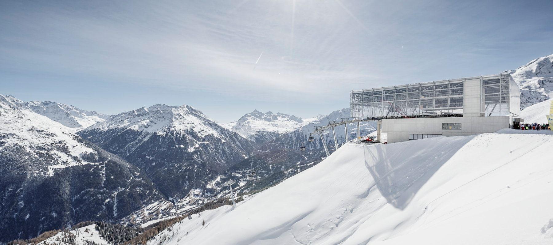 Winterurlaub-Skigebiet-Sölden